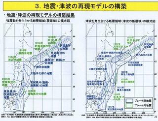 地震・津波の再現モデルの構築.jpg